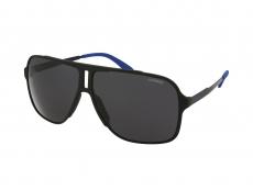 Ochelari de soare Carrera - Carrera 122/S GUY/IR