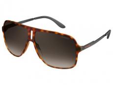 Ochelari de soare Carrera - Carrera 122/S L2L/HA