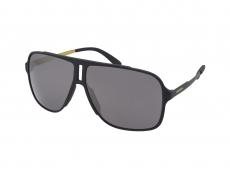Ochelari de soare Carrera - Carrera 122/S VOV/T4