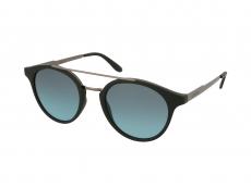 Ochelari de soare Panthos - Carrera 123/S QGG/NM