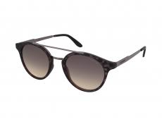 Ochelari de soare Carrera - Carrera 123/S W1G/FI