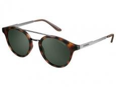Ochelari de soare Carrera - Carrera 123/S W21/QT