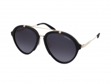 Ochelari de soare Ovali - Carrera 125/S 6UB/HD