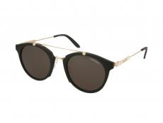 Ochelari de soare Panthos - Carrera 126/S 6UB/NR