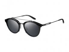 Ochelari de soare Carrera - Carrera 126/S 6UB/T4