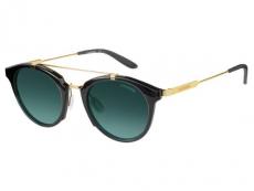 Ochelari de soare Carrera - Carrera 126/S SDF/PL