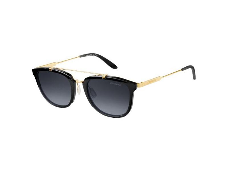 Ochelari de soare Carrera 127/S 6UB/HD