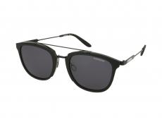 Ochelari de soare Carrera - Carrera 127/S GVB/IR