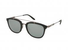 Ochelari de soare Carrera - Carrera 127/S I48/T4