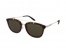 Ochelari de soare Carrera - Carrera 127/S SCT/70