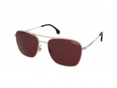 Ochelari de soare Carrera - Carrera 130/S 06J/W6