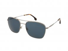 Ochelari de soare Carrera - Carrera 130/S 6LB/KU