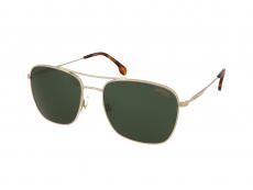 Ochelari de soare Carrera - Carrera 130/S J5G/QT