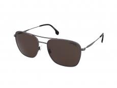 Ochelari de soare Carrera - Carrera 130/S KJ1/SP