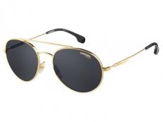 Ochelari de soare Rotunzi - Carrera 131/S J5G/IR