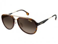 Ochelari de soare Carrera - Carrera 132/S 2IK/HA