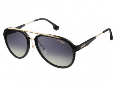 Ochelari de soare Pilor - Carrera 132/S 2M2/PR