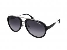 Ochelari de soare Carrera - Carrera 132/S TI7/9O