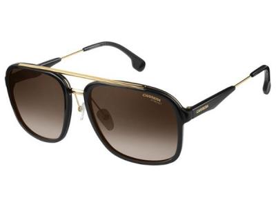 Ochelari de soare Carrera 133/S 2M2/HA