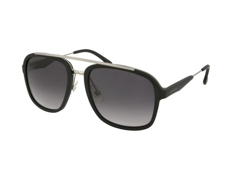Ochelari de soare Carrera 133/S TI7/9O
