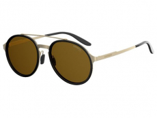 Ochelari de soare Rotunzi - Carrera 140/S AOZ/70