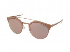 Ochelari de soare Panthos - Carrera 141/S DDB/0J