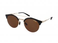 Ochelari de soare Panthos - Carrera 141/S J5G/70