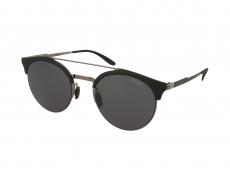 Ochelari de soare Panthos - Carrera 141/S KJ1/IR