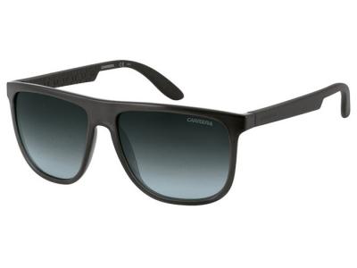 Ochelari de soare Carrera 5003 DDL/JJ