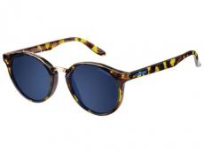 Ochelari de soare Panthos - Carrera 5036/S UTZ/KU