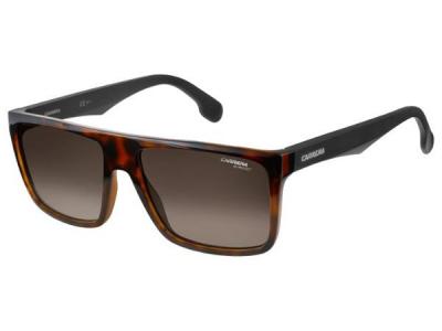 Ochelari de soare Carrera 5039/S 2OS/HA