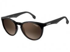 Ochelari de soare Panthos - Carrera 5040/S 807/HA