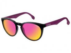 Ochelari de soare Panthos - Carrera 5040/S DKH/VQ
