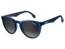 Ochelari de soare Panthos - Carrera 5040/S PJP/9O