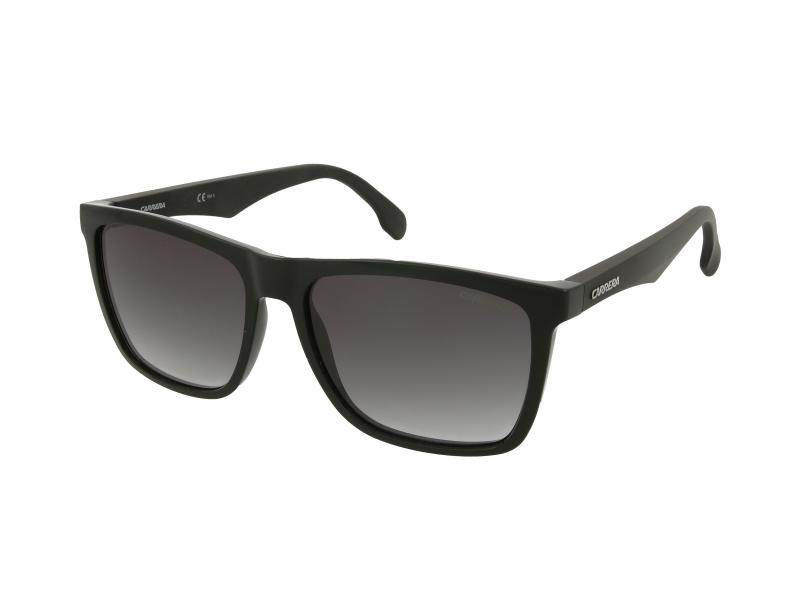 Ochelari de soare Carrera 5041/S 807/9O