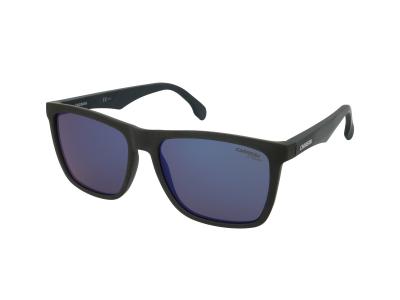 Ochelari de soare Carrera 5041/S RCT/XT