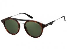 Ochelari de soare Rotunzi - Carrera 6008 100/DJ