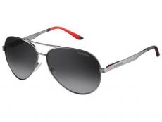 Reduceri toti ochelarii - Carrera 8010/S R80/WJ