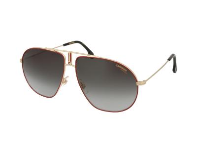 Ochelari de soare Carrera BOUND AU2/9O