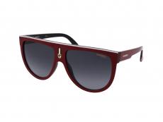 Ochelari de soare Ovali - Carrera FLAGTOP 0A4/9O