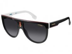 Ochelari de soare Extravagant - Carrera FLAGTOP 80S/9O