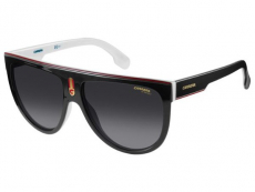 Ochelari de soare Ovali - Carrera FLAGTOP 80S/9O