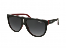 Ochelari de soare Ovali - Carrera FLAGTOP BLX/9O