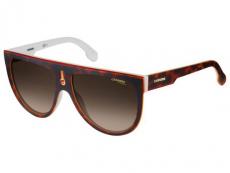 Ochelari de soare Extravagant - Carrera FLAGTOP C9K/HA
