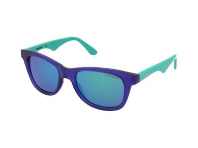 Ochelari de soare Carrera Carrerino 10 DDV/Z9