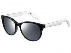 Ochelari de soare Ovali - Carrera CARRERINO 12 MBP/T4