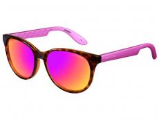 Ochelari de soare Ovali - Carrera CARRERINO 12 MCE/VQ