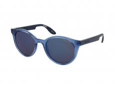 Ochelari de soare Panthos - Carrera CARRERINO 14 KNQ/XT