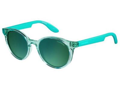 Ochelari de soare Carrera Carrerino 14 KRD/Z9