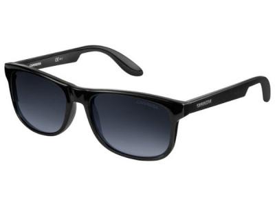Ochelari de soare Carrera Carrerino 17 D28/JJ